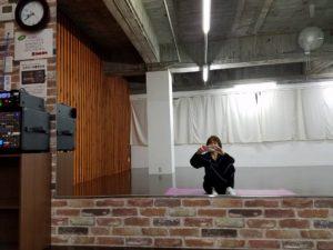 ダンス2017.1